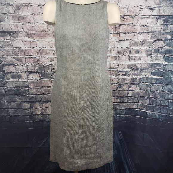 Ralph Lauren Dresses & Skirts - Ralph Lauren Sleeveless Dress Size Six